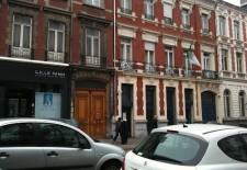 consulat-algerie-lille