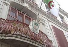 consulat-algerie-lyon