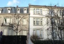 consulat-algerie-strasbourg