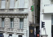 consulat marseille
