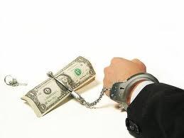 menottes-dollars