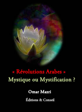 Révolutions arabes : Mystique ou mystification