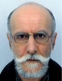 Omar Mazri