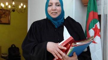 ZahiaMokhtari