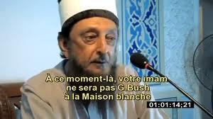 sheikh-imran-hosein