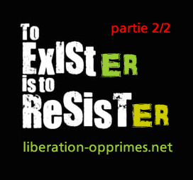 exister-resister-partie2