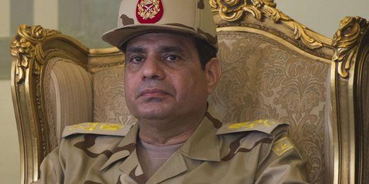general-abdel-fattah-al-sissi