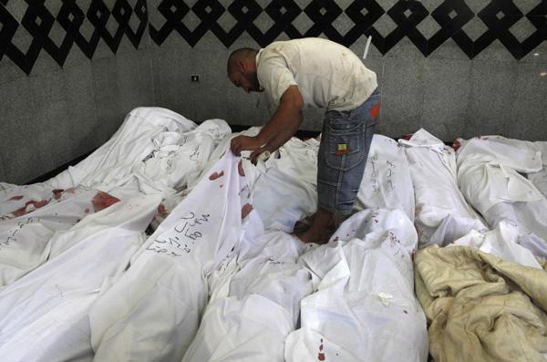massacre-egypte