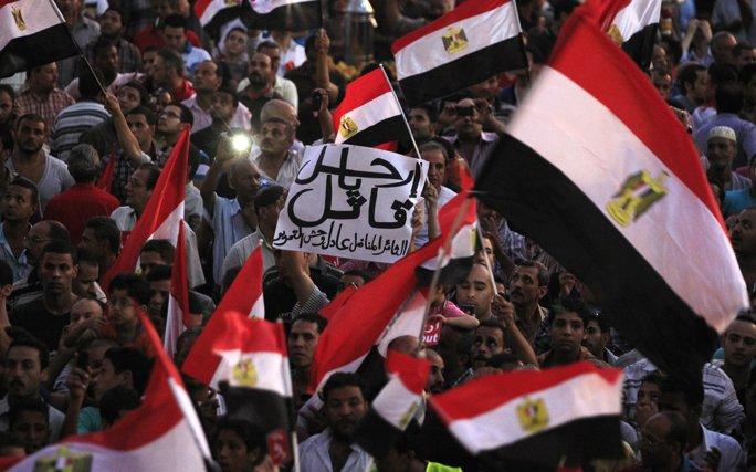 morsi-egypte-manifestation