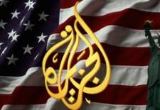 USA_Aljazeera
