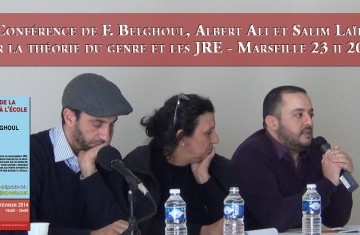 Conf_Belghoul_JRE_LLP
