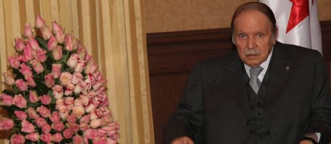 sipa-abdelaziz-bouteflika-algerie-president