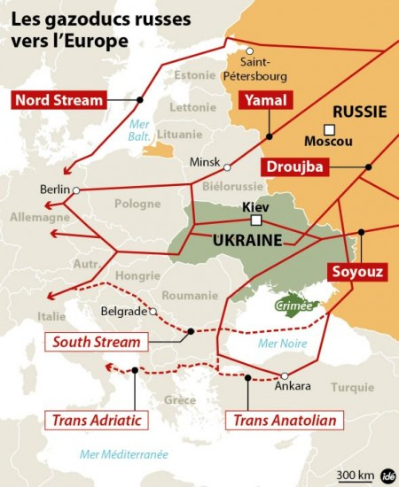 ukraine-gazoducs
