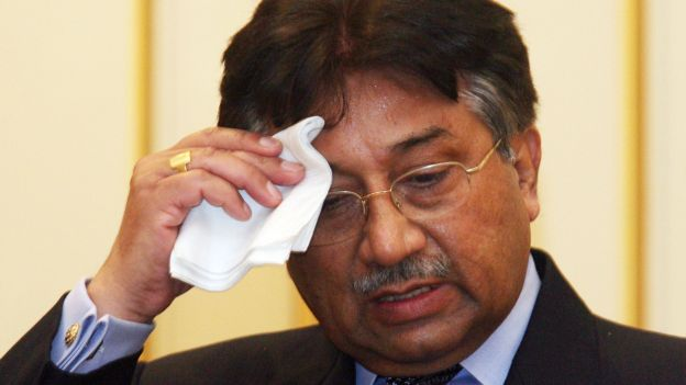 general-musharraf