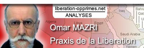 omar-mazi-mini-banniere2