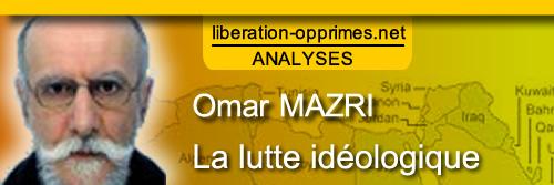 omar-mazi-mini-banniere3