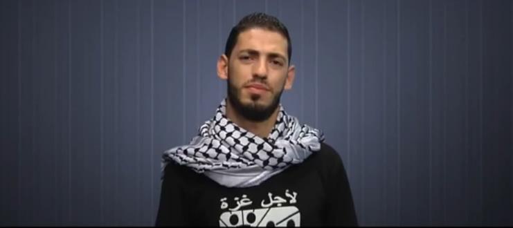 marche-verte-palestine