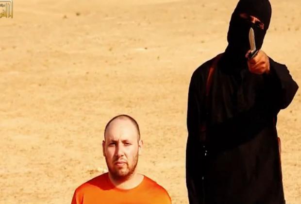 Soltoff-decapite-etat-islamique