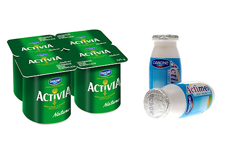 danone-activia-actimel