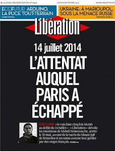 liberation-nemmouche