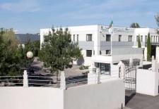 consulat-algerie-montpellier
