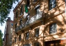 consulat-algerie-toulouse
