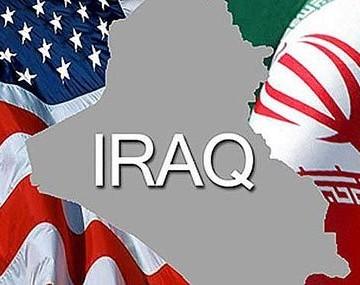 irak-daesh
