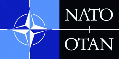nato-otan_logo
