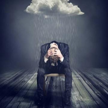 remède-anti-déprime