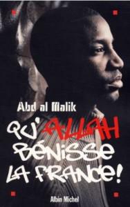 livre-d-abd-al-malik
