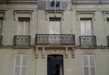 consulat-algerie-a-nantes