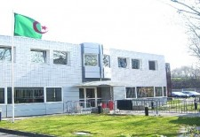 consulat-algerie-bobigny