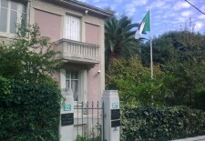 consulat-algerie-nice