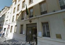 consulat-algerie-paris