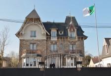 consulat-algerie-pontoise