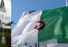 consulat-algerie-vitry