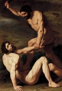 Cain-tuant-Abbel-Cain_Killing_Abel