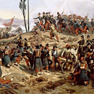algerie-1830