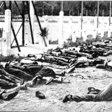 setif-8-mai-1945