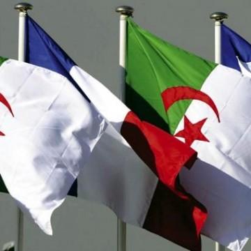 algerie-france