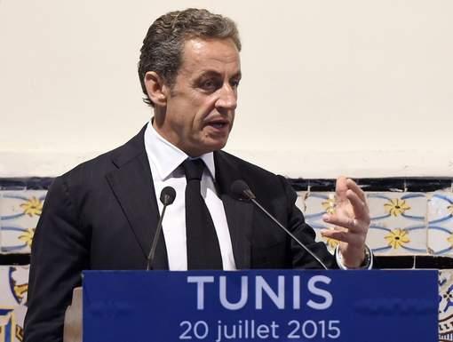sarkozy-tunis-insulte-algerie