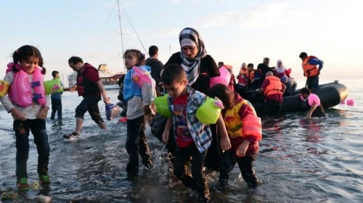 migrants-syrie