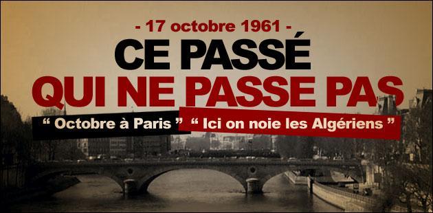 17-octobre-1961-euroalgerie