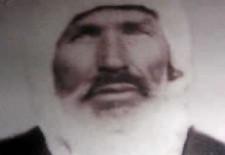 Chahid SOUFARI Saad