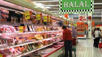 souk-label-halal-mms