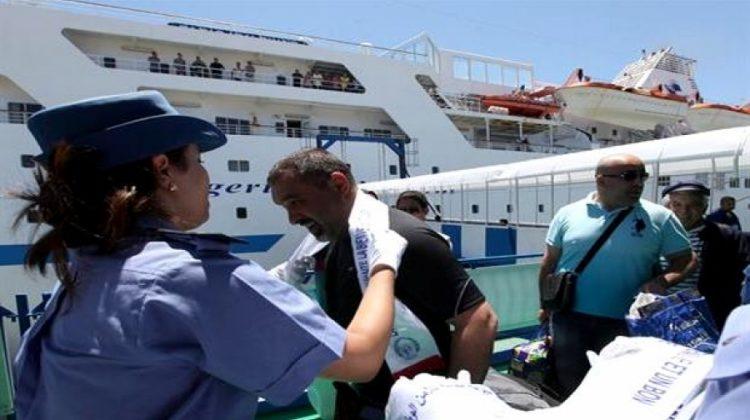 bateau-algerie-emigres