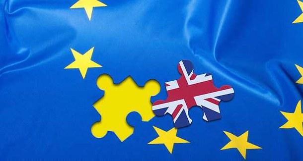 brexit-euroalgerie