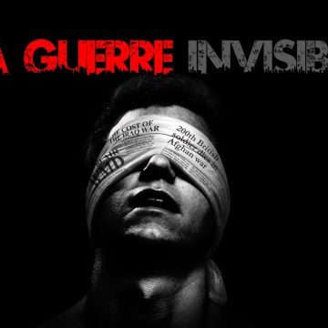 guerre-invisible