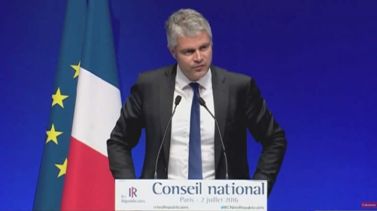 laurent-wauquiez