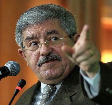Consulat General D Algerie A Lyon Euro Algerie News Algerie Et